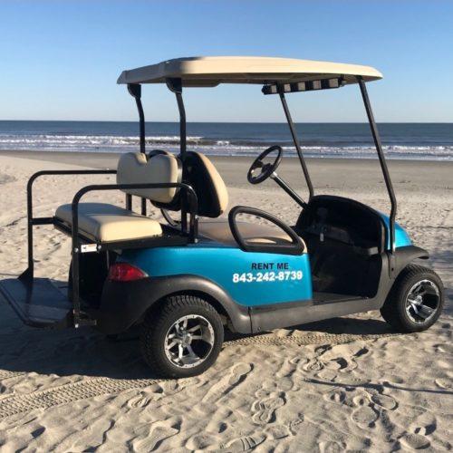 golf-cart (Medium)